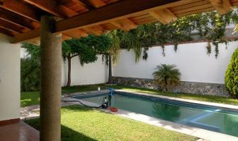 Foto de casa en venta en san francisco 965, san francisco juriquilla, querétaro, querétaro, 4897216 No. 02
