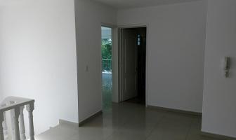 Foto de casa en venta en san francisco 965, san francisco juriquilla, querétaro, querétaro, 4897216 No. 08
