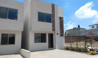 Foto de casa en venta en  , san francisco acatepec, san andrés cholula, puebla, 18092150 No. 01