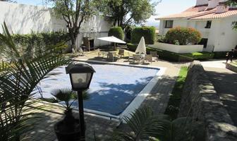 Foto de casa en venta en san francisco , barrio san francisco, la magdalena contreras, df / cdmx, 12478675 No. 01