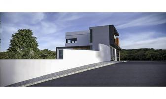 Foto de casa en venta en san francisco , burgos, temixco, morelos, 0 No. 01