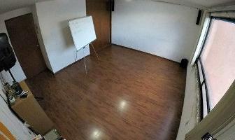 Foto de casa en venta en  , san francisco coaxusco, metepec, méxico, 6083862 No. 02