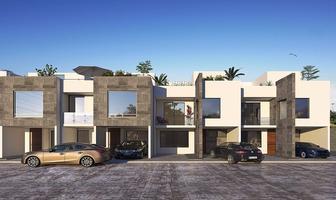 Foto de casa en venta en  , san francisco cuapan, san pedro cholula, puebla, 14206467 No. 01