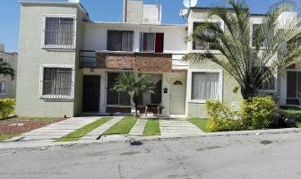 Foto de casa en venta en  , san francisco, emiliano zapata, morelos, 11791285 No. 01