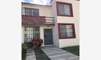 Foto de casa en venta en  , san francisco, emiliano zapata, morelos, 12728105 No. 01