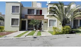Foto de casa en condominio en venta en  , san francisco, emiliano zapata, morelos, 9476199 No. 01