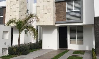 Foto de casa en venta en  , san francisco juriquilla, querétaro, querétaro, 13823737 No. 01
