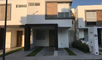 Foto de casa en venta en  , san francisco juriquilla, querétaro, querétaro, 13823741 No. 01