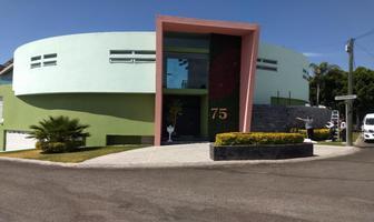 Foto de casa en venta en san francisco juríquilla , san francisco juriquilla, querétaro, querétaro, 17469848 No. 01