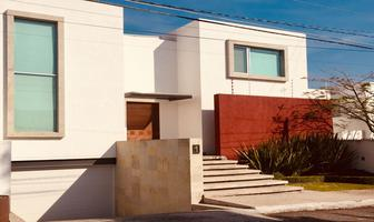 Foto de casa en venta en san francisco juriquilla , san francisco juriquilla, querétaro, querétaro, 22266421 No. 01