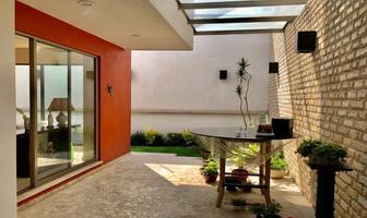 Foto de casa en venta en  , san francisco, la magdalena contreras, df / cdmx, 0 No. 03