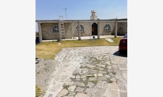 Foto de terreno habitacional en venta en  , san francisco magu, nicolás romero, méxico, 0 No. 01