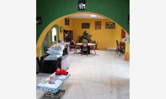 Foto de terreno habitacional en venta en san francisco magu , san francisco magu, nicolás romero, méxico, 12714729 No. 01