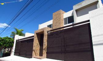 Foto de casa en venta en san francisco , nuevo juriquilla, querétaro, querétaro, 4541104 No. 01