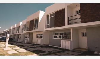 Foto de casa en venta en san francisco ocotlán 1, san francisco ocotlán, coronango, puebla, 0 No. 01