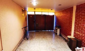 Foto de casa en venta en san francisco , prado vallejo, tlalnepantla de baz, méxico, 18935223 No. 01