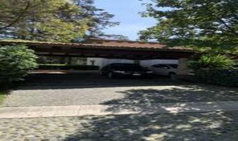 Foto de casa en venta en san francisco , rancho san francisco pueblo san bartolo ameyalco, álvaro obregón, df / cdmx, 0 No. 01