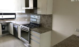 Foto de departamento en venta en san francisco , residencial olinca, santa catarina, nuevo león, 14604193 No. 01