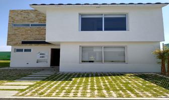 Foto de casa en venta en  , san francisco, san mateo atenco, méxico, 14030459 No. 01
