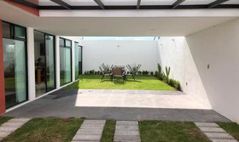 Foto de casa en venta en  , san francisco, san mateo atenco, méxico, 14202345 No. 01
