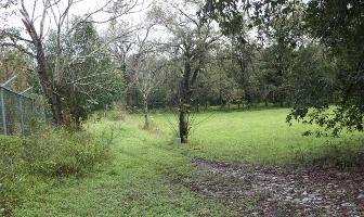 Foto de terreno habitacional en venta en  , san francisco, santiago, nuevo león, 5317881 No. 01