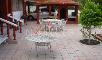 Foto de rancho en venta en 00 00, san francisco, santiago, nuevo león, 7096984 No. 01