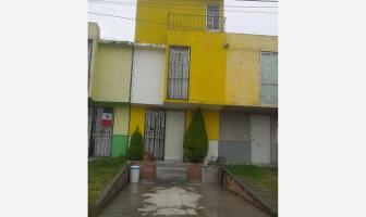 Foto de casa en venta en san francisco tepojaco 1, san francisco tepojaco, cuautitlán izcalli, méxico, 12211149 No. 01