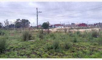Foto de terreno habitacional en venta en  , san francisco tepojaco, cuautitlán izcalli, méxico, 0 No. 01