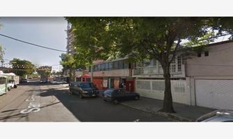 Foto de casa en venta en san francisco xocotitlan 0, del gas, azcapotzalco, df / cdmx, 11137323 No. 01