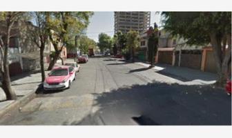 Foto de casa en venta en san francisco xocotitlan 87, del gas, azcapotzalco, df / cdmx, 10004406 No. 01