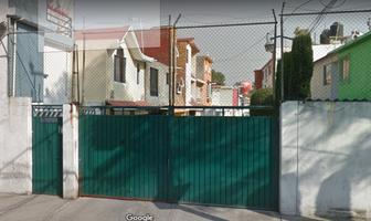 Foto de casa en venta en san francisco xocotitlan , del gas, azcapotzalco, df / cdmx, 0 No. 01