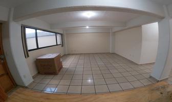Foto de departamento en renta en san gabino , pedregal de santa ursula, coyoacán, df / cdmx, 0 No. 01