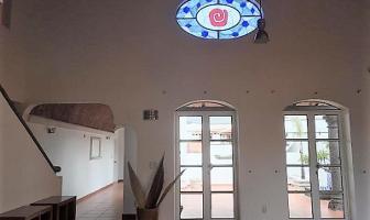 Foto de casa en renta en san gabriel 1, san francisco juriquilla, querétaro, querétaro, 8399468 No. 03