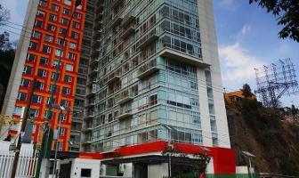Foto de departamento en renta en  , san gabriel, álvaro obregón, distrito federal, 4222665 No. 01