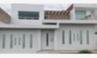 Foto de casa en venta en san gabriel cuahutla 32, san gabriel cuautla, tlaxcala, tlaxcala, 19264381 No. 01