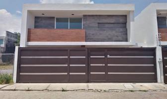 Foto de casa en venta en  , san gabriel cuautla, tlaxcala, tlaxcala, 0 No. 01