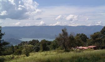 Foto de terreno habitacional en venta en san gabriel ixtla , valle de bravo, valle de bravo, méxico, 10711437 No. 01