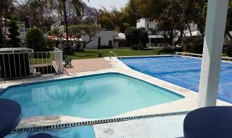 Foto de casa en venta en san gaspar 100, pedregal de las fuentes, jiutepec, morelos, 0 No. 01