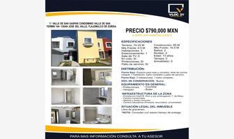 Foto de casa en venta en san gaspar 104, real del valle, tlajomulco de zúñiga, jalisco, 17636898 No. 02