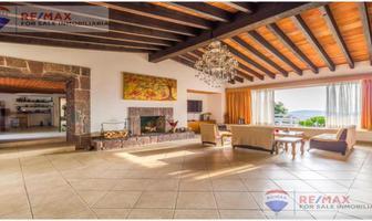 Foto de casa en venta en san gaspar 66, san gaspar, jiutepec, morelos, 16202536 No. 01