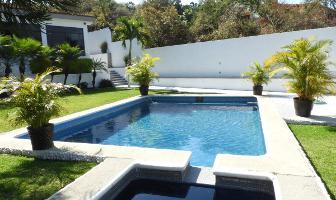 Foto de casa en venta en  , san gaspar, jiutepec, morelos, 12261613 No. 02