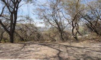 Foto de terreno habitacional en venta en  , san gaspar, jiutepec, morelos, 12468372 No. 01