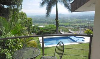 Foto de casa en venta en  , san gaspar, jiutepec, morelos, 0 No. 01