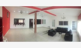 Foto de casa en venta en san gaspar , san gaspar, jiutepec, morelos, 11312245 No. 01