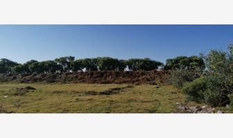 Foto de terreno habitacional en venta en  , san gaspar tlahuelilpan, metepec, méxico, 0 No. 01