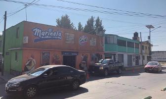 Foto de casa en venta en  , san gaspar tlahuelilpan, metepec, méxico, 6673897 No. 01