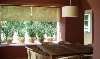 Foto de casa en venta en  , san gaspar, valle de bravo, méxico, 5889876 No. 01