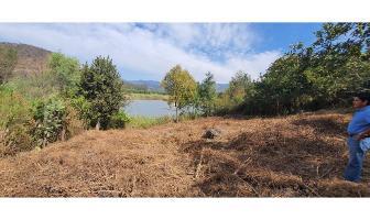 Foto de terreno habitacional en venta en  , san gaspar, valle de bravo, méxico, 9475478 No. 02