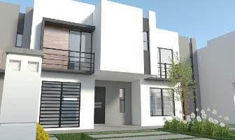Foto de casa en venta en  , san gerardo, aguascalientes, aguascalientes, 11398585 No. 01