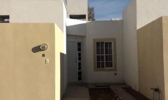 Foto de casa en venta en  , san gerardo, aguascalientes, aguascalientes, 0 No. 01